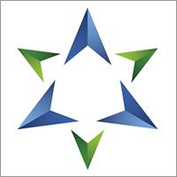将星国際特許事務所のロゴ